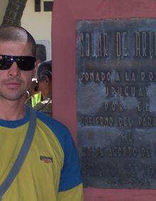 URUGUAY - MOVIMIENTO 26 DE MARZO - AUDICIÓN 12/10/2013 - TREINTA Y TRES