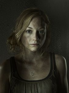 What about Beth 2.0 ?
