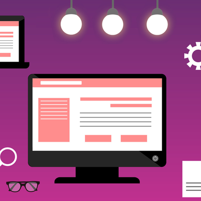 10 Things to Consider When Converting Any Existing Site to Responsive