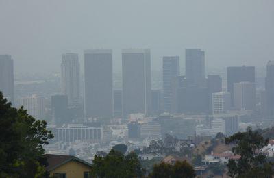 Los Angeles en 100 clichés