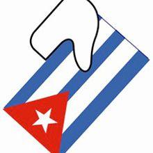 Journée d'élections à Cuba - Analyse communiste internationale