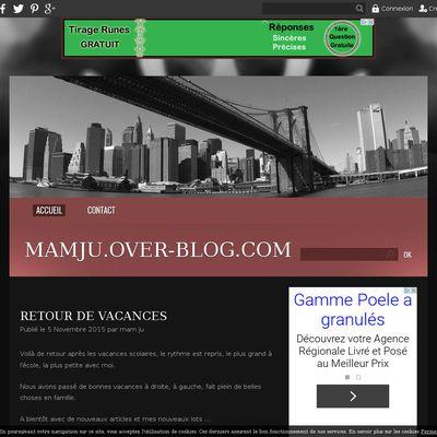 mamju.over-blog.com