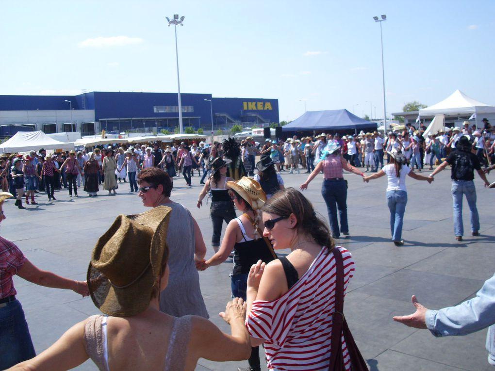 Festival-de-Tours