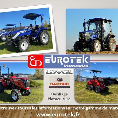 Nouvelle image de présentation - Eurotek