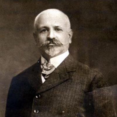 ★ 14 octobre 1909 : L'Affaire Ferrer soulève les foules contre l'Église catholique