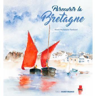 Batz-sur-Mer - L'Art au gré des Chapelles