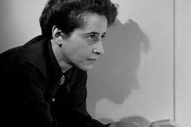 Hannah Arendt, Du mensonge en politique (questions sur un extrait)