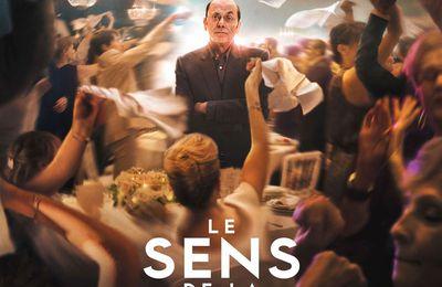 Jean-Pierre Bacri, mon râleur préféré au cinéma, nous a quittés...
