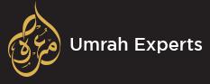 Plan Trip to Makkah and Madinah