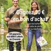 Lancement de « Tous à la Pêche en 2021 »