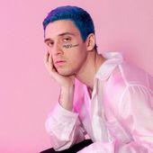 Lauv : Drugs & The Internet - Musique en streaming - À écouter sur Deezer