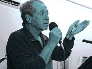 Patrick LAUPIN lauréat du Prix Kowalski