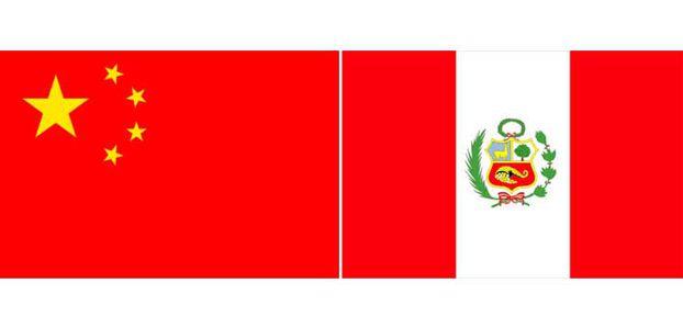 Le partenariat stratégique du Pérou avec la Chine