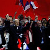 Primaire de la droite, les catholiques choisissent Juppé