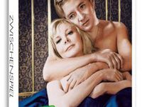 The Oskar Werner DVD/Blu-ray-Collection / Booklets by Marc Hairapetian