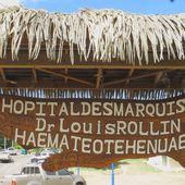 L'archipel des Marquises, bon élève en matière de vaccination - Polynésie la 1ère