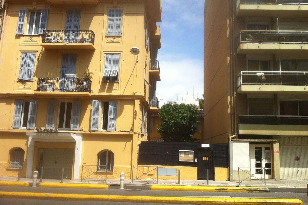 Les photos 2012 du quartier Grosso à Nice (c) monquartier.net