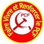 Faire vivre et renforcer le PCF : débat à la Fête de l'Humanité samedi 24 septembre 2011