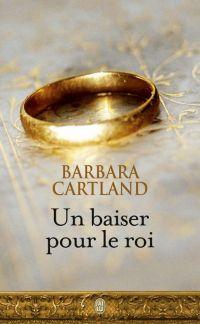 Challenge romances historiques 2020