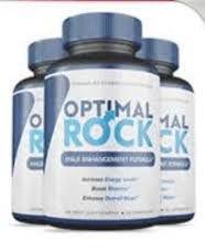 Optimal Rock:-This Supplement Is a better Sexual life!!!