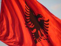 FABRIQUEZ VOTRE VOYAGE EN ALBANIE.