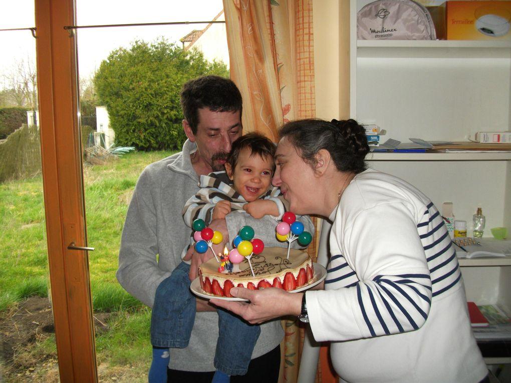 Album - Famille3
