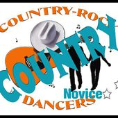 MOUNTAINS TO THE SEA Country Line Dance (Dance)