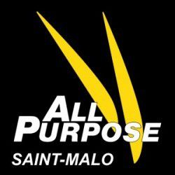 La voilerie Adonnante change de nom et devient All Purpose Saint-Malo