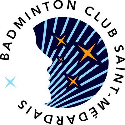 Badminton Club Saint Médardais
