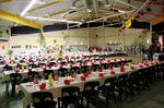 APPEL A BENEVOLES...pour la Fête du Têt ...le 21 janvier 2012...