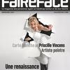 Dans le magazine Faire Face de juillet-août