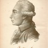 Louis-Claude de Saint-Martin - Wikipédia