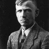 Otto Dix un destin allemand