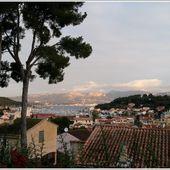 """""""Catégorie"""" Provence-Côte d'Azur...art 107.exe - SKREO"""
