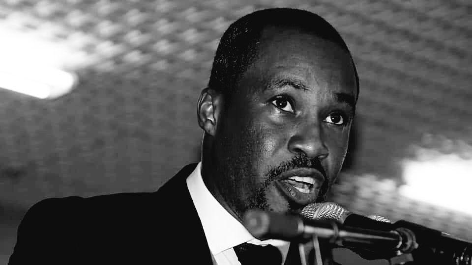 Analyse - Aucune politique d'exclusion de candidats ne pourrait être associée à un acte démocratique et républicain, Ouattara détruit les fondements de la démocratie