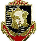 Corps expéditionnaire français en Extrême-Orient - Wikipédia