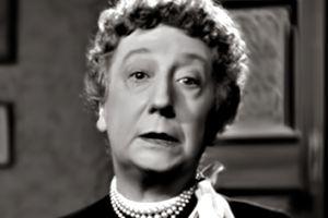 Thorel Renée