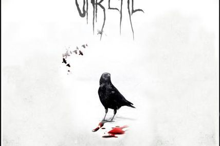 Unreal - The raven