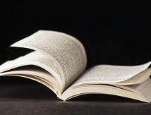 Débattre autour d'un livre