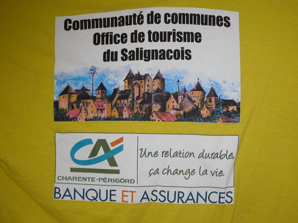 Album - Ronde des Villages 2009