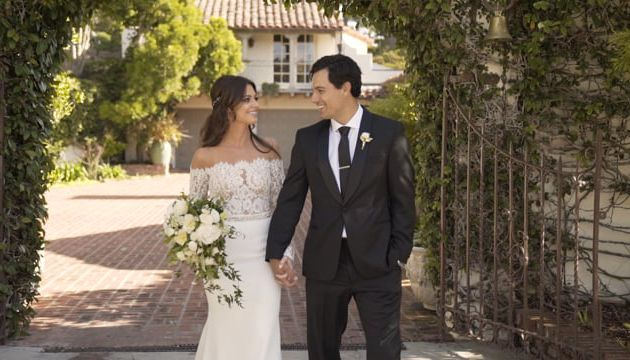 The Wedding Videographer Interview-How to Assess the Videographer?