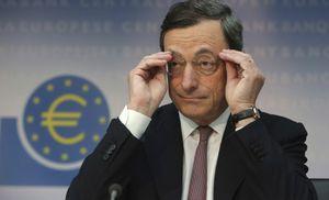 Cosa farà Draghi? Temporeggerà