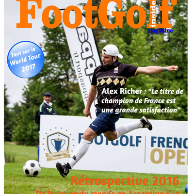 FootGolf-inside