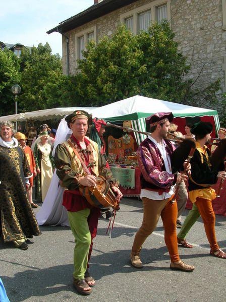 Album - le-bourget-du-lac-2006