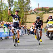 Cyclisme - La Classique des Bourbons prépare son retour, cet été, dans l'Allier