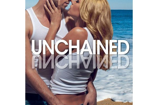Beachwood Bay, tome 3 : Unchained
