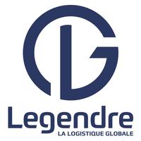 départs Coupe Legendre