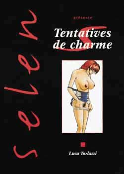 LA BD EROTIQUE / BANDE DESSINEE POUR ADULTES