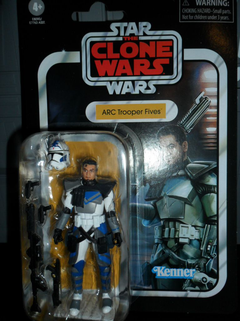 Collection n°182: janosolo kenner hasbro - Page 17 Image%2F1409024%2F20201123%2Fob_3b176e_vc172-arc-trooper-fives