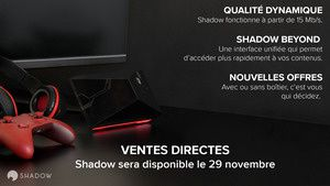 CODES PROMOS ET SORTIES HIGH-TECH  DU WEEK-END